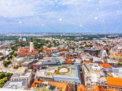 Leipzig-vernetzt_Keyvisual
