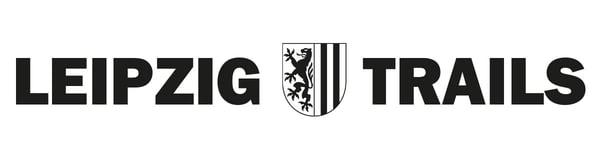 leipzig_trails_logo