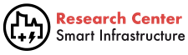 research center smart infrastructure