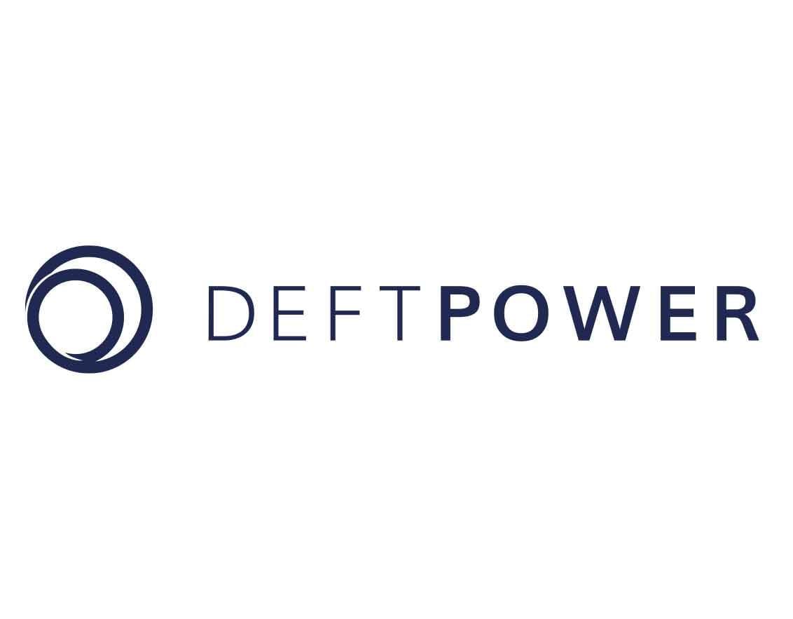 deftpower