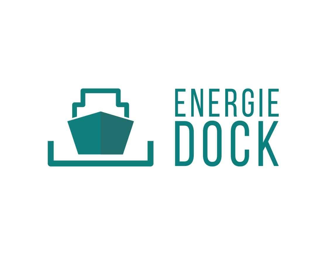 energiedock