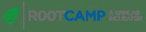 rootcamp_logo