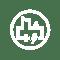 SIH_Logo_mobile