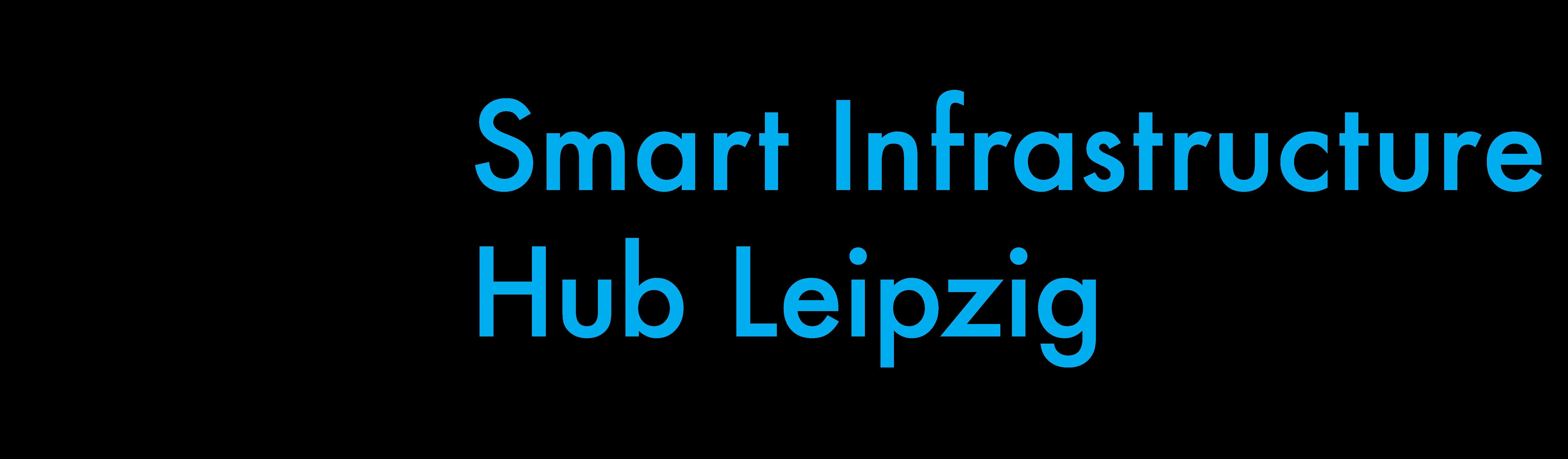 smart_infrastructure_hub_logo