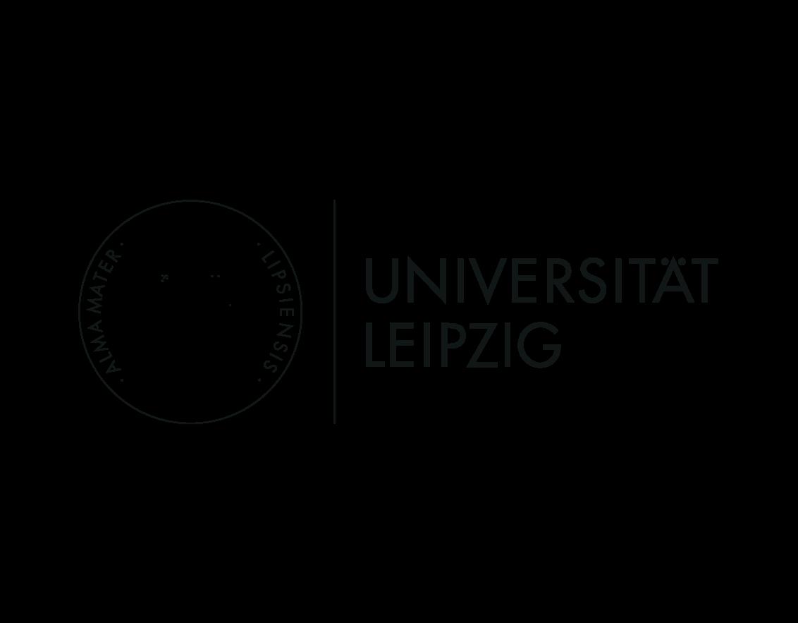 uni_leipzig
