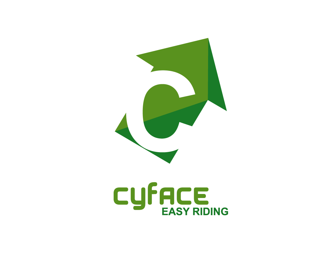 cyface