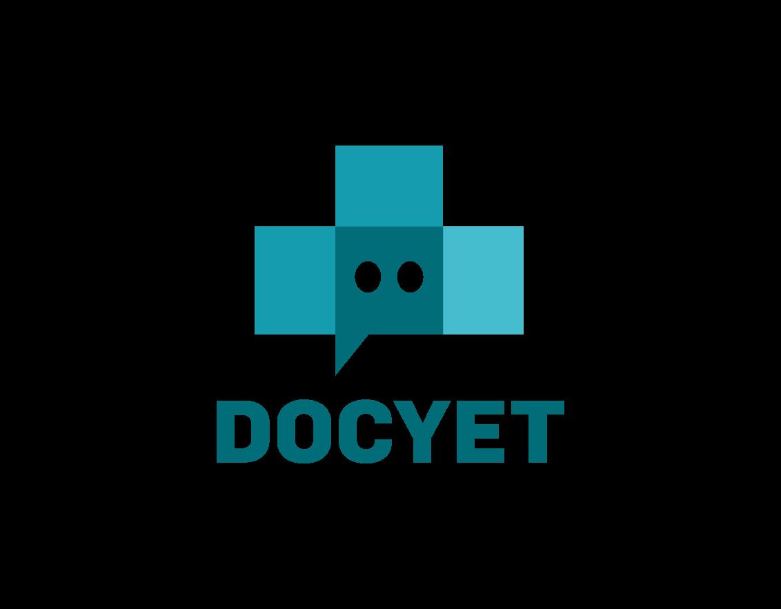 docyet