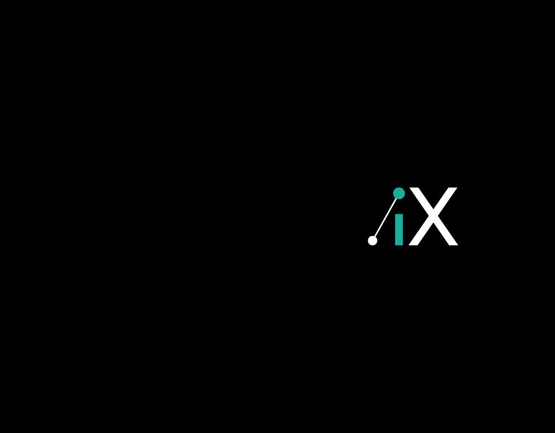home-ix