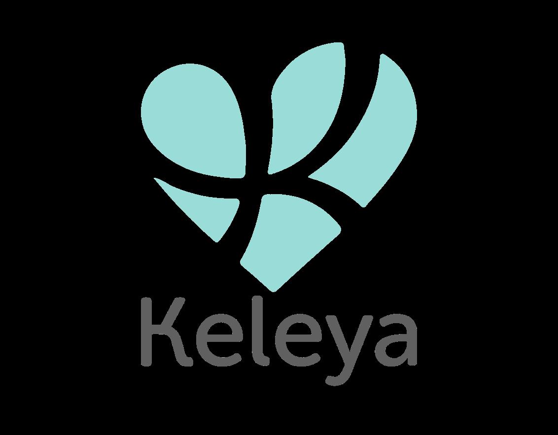 keleya
