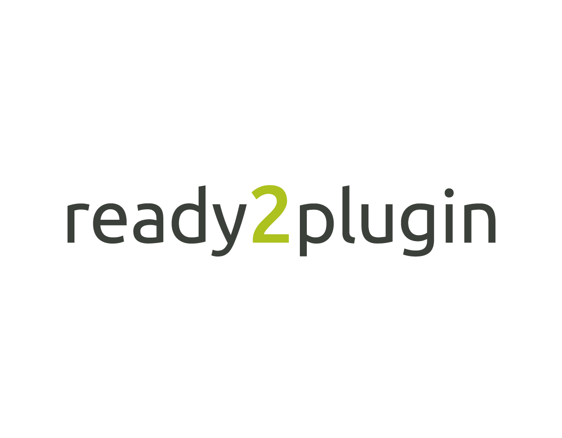 ready2plugin