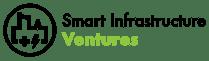 SIV_Logo