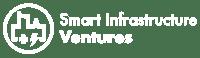 SIV_Logo_white