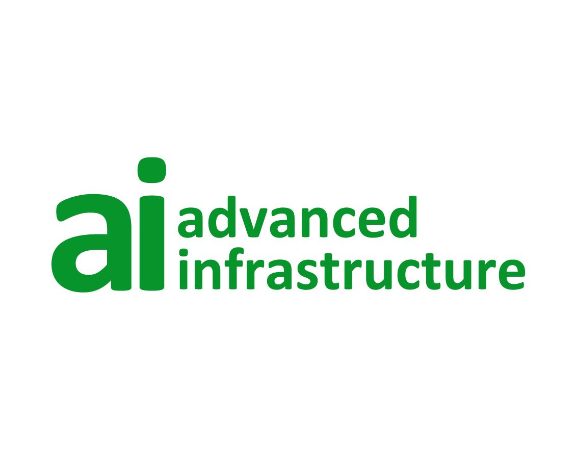 advancedinfrastructure