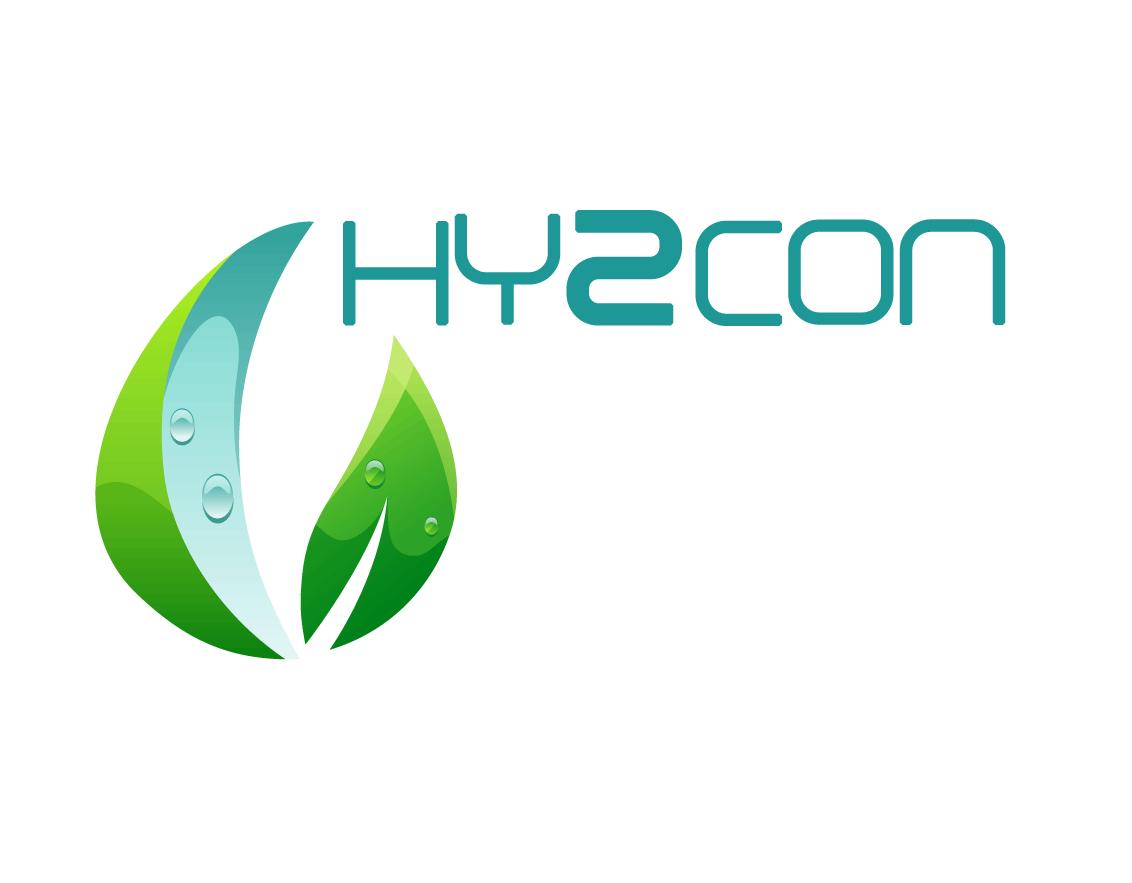 hy2con