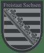 sachsen_signet_white